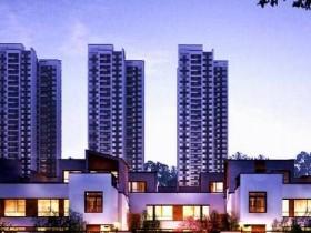 仲恺中惠玥园的房子怎么样、居住投资合适吗