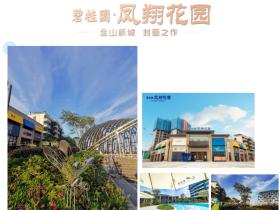 惠城南站附近碧桂园凤翔花园户型怎么样?