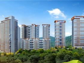 博罗名巨伴山项目简介,楼盘户型面积,楼盘备案价,最新购房优惠