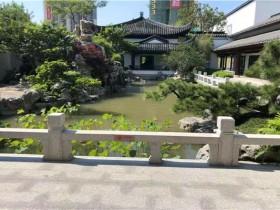 惠州金科颐景园买房怎么样,楼盘购房价格最新优惠