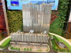 惠州博罗买房哪些楼盘比较合适?大开发商碧桂园御珑府品质楼盘价格低