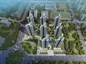 惠州东江高新区颐安天朗名庭房价怎么样、位置和户型好不好?