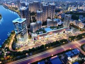 惠阳中心区天安珑城房价怎么样、户型好不好