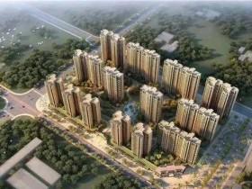 博罗石湾有什么新房卖--龙湾天元临近东莞石龙