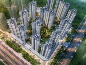 惠州融创玖樾台楼盘楼盘位置好不好、房价怎么样