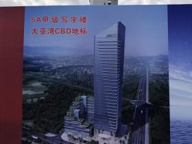 惠州龙海二路商铺投资好吗?价钱