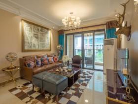 深圳周边适合周末居住的房子还要便宜