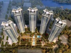 香港人在大陆(内地)买房能按揭贷款?