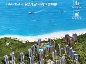 惠东维港湾楼盘12栋户型与备案价格
