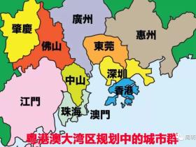 惠州金地天润自在城房价多少?