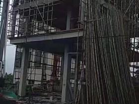 惠阳沙田整栋独立楼120万出售