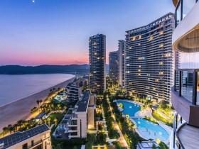 惠州大亚湾买房满五唯一是什么意思?