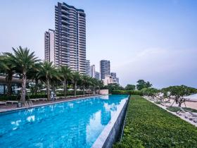 惠州可以用深圳的公积金贷款吗?