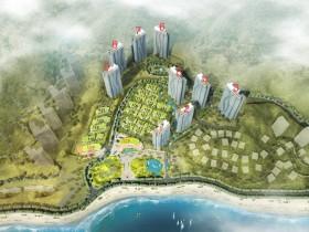 惠东佳兆业山海湾按揭银行贷款利率20%