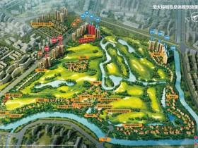 惠阳恒大棕榈岛6栋7栋备案价格