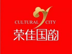 大亚湾荣佳国韵15栋户型图,7月开盘!