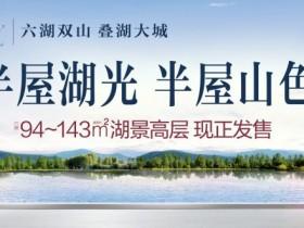 惠阳秋长碧桂园湖光山色高层、别墅、商铺(视频、户型、实景)