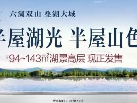 惠阳秋长碧桂园湖光山色楼盘销售百问: