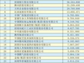 惠州龙光城房价2019年上涨到多少一平米了?