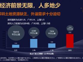 惠阳白云新城新力睿园3栋备案价格、户型图