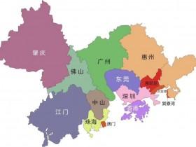 东莞和惠州哪里买房好?