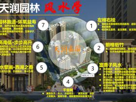 惠州临深片区天润嘉园有准现房,3公里到深圳