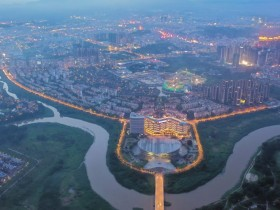 在深圳工作的江西女孩30岁来惠州买房,坚信自己的决定!