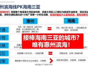 惠州买房要注意哪些方面?