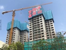 大亚湾的房产东北人很喜欢买来投资+自住