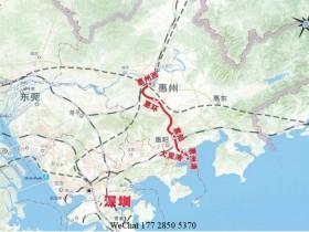 博罗仲恺惠城最新特价房低首付分期楼盘
