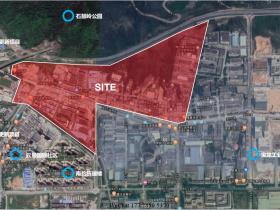 刚买的深圳小产权房可以落户吗?
