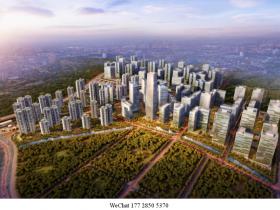 深圳买旧改回迁房指标会有什么风险?