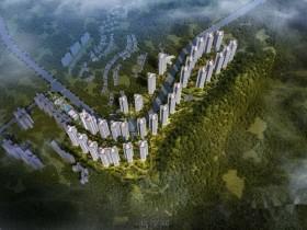 新城香悦澜山三期14号楼备案价格8403元/㎡