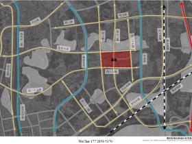 惠阳南站新城片区安置指标房工程(首期)项目批复