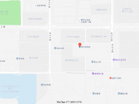 大亚湾龙海三路全新楼盘:泰丰金凤园