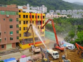 3月15日深圳旧改回迁指标房资源时时更新: