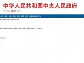惠州14号线和16号线地铁到底还建不建了?