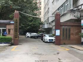 坂田天安云谷收楼90% 少量回迁指标房低于市场价