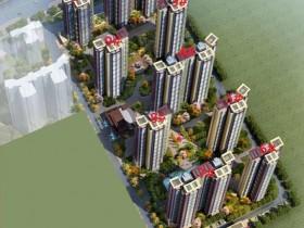 惠阳大亚湾二手房交易流程解析